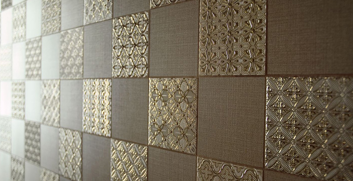 Carrelage style authentique carreaux authentiques for Carrelage salle de bain texture