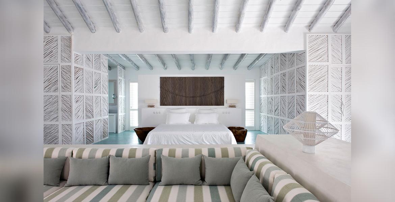 kit salle de bain pour hotel - Kit Salle De Bain Pour Hotel