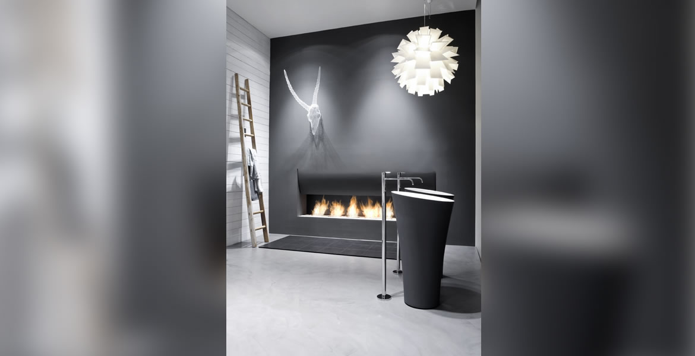 radiateur wc great zoom zoomez pour voir luimage with. Black Bedroom Furniture Sets. Home Design Ideas