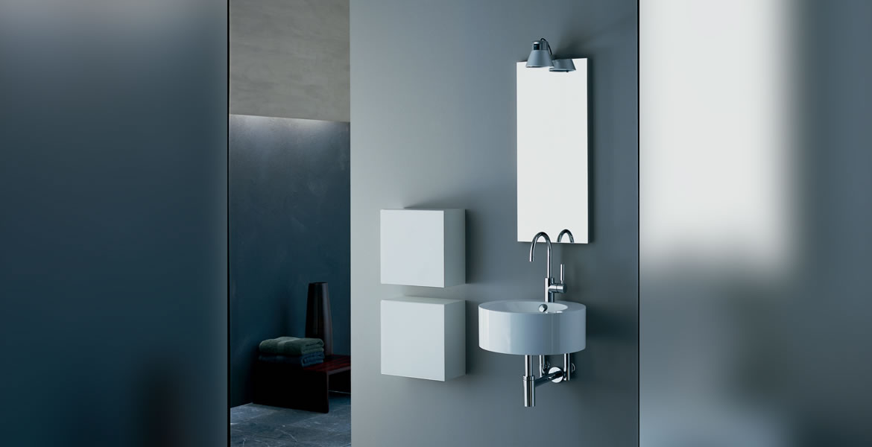 Wc lave mains accessoires de salle de bain wc lave mains for Accessoire wc salle de bain