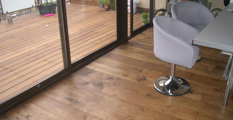 parquet style authentique parquet sur mesure parquet. Black Bedroom Furniture Sets. Home Design Ideas