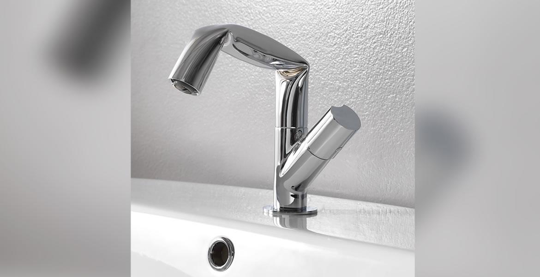 Design robinet salle de bain gessi aulnay sous bois for Robinet salle de bain ikea