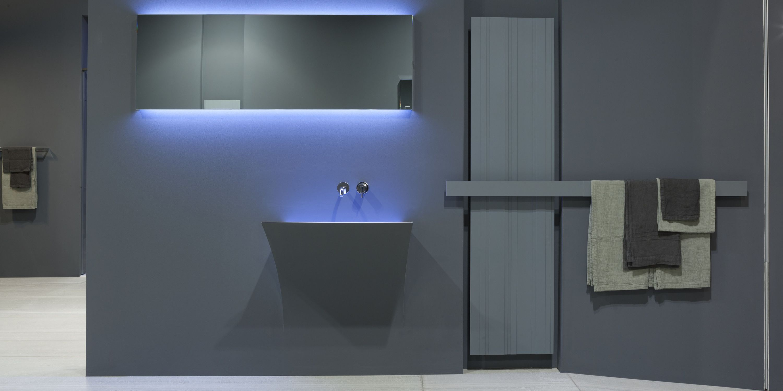 Salle de bain style avant garde ma salle de bain sur for Ma salle de bain design