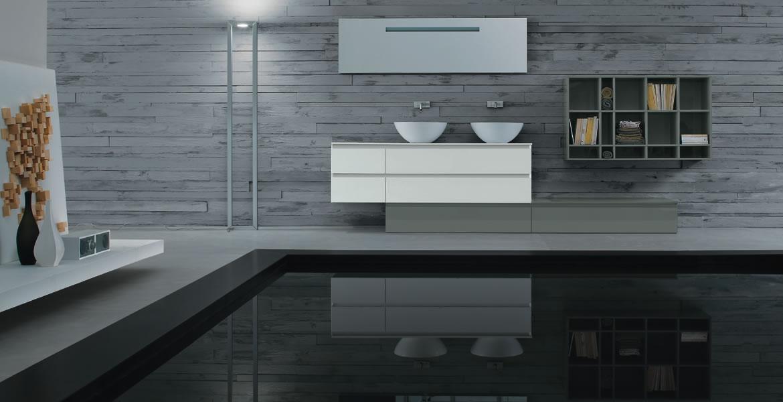 salle de bain tendance salle de bain haut de gamme high tech salle de bain sur mesure de luxe. Black Bedroom Furniture Sets. Home Design Ideas